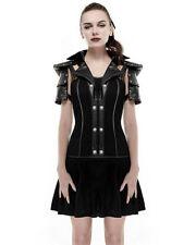 Robes gothique taille L pour femme