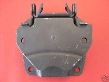 support Boite vitesses Renault R 5 R5 Alpine gearbox mount gummilager getriebe