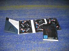 Mass Effect 1 2 3 pour PC Trilogy version allemande bonne Box Collector
