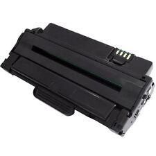 TONER PER SAMSUNG SCX-4623 Series MLT-D1052L MLT D1052L 1052 COMPATIBILE