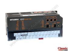 Mitsubishi | AJ65BT-D62 | High Speed Counting Unit (Refurbished)