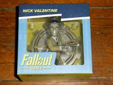Nick Valentine, Fallout Loot Crate Figure