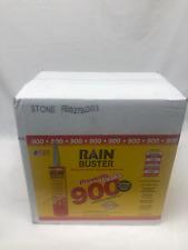 RAINBUSTER 900 10 OZ  Polycarbamate SEALANT Adhesive (Case 24) NIB FREE SHIPPING