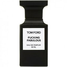Tom Ford Fucking Fabulous 5 ml !Abfüllung! ***NEU***