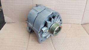 Bosch 40v 50/90 Amp Alternator