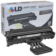 LD SCX-4521D3 Black Laser Toner Cartridge for Samsung SCX-4521F SCX4521 SCX-4321