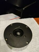 Vifa D27sg-05-06 Tweeter Used Excellent Condition.