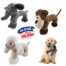 Aggressive for Toy Sound Squeaker Toys Squeaky Dogs AU