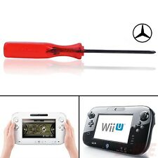 Tri Wing Y Tip Screwdriver for Nintendo Wii Wii U DS Gameboy Advance SP