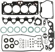 Victor HS54368 Cylinder Head Gasket Set for 93-97 Toyota Geo 1.6 4AFE