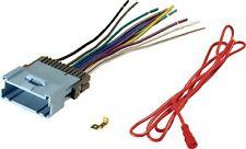 american international car standards wire harnesses ebay rh ebay com IH 706 Wiring Harness International Wiring Harness 2006 4200
