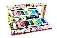 URBAN DECAY Jean Michel Basquiat TENANT Eyeshadow Palette NEW FREE SAME DAY SHIP