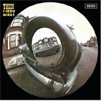 Thin Lizzy - Thin Lizzy (NEW CD)