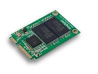 Mini PCIe IDE 3cm*5cm SSD MLC 8GB for Dell mini 9