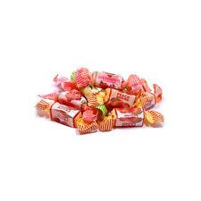 SweetGourmet GoLightly Sugar Free Assorted Fruit Chews -3Lb FREE SHIPPING!
