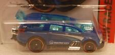 Hot Wheels 2015 Nitro Tailgater #153/250