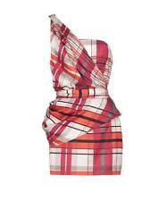 Sass & Bide One Shoulder Above Knee, Mini Dresses
