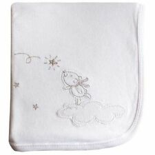 Bubba Blue Baby Stretch Swaddle Wrap Swaddling Blanket Wish Upon a Star