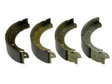 Brakes Set of Brake Pads Daewoo Musso 99 KORANDO 99 HYUNDAI SONATA III 96