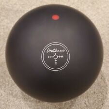 NIB Hammer Black Urethane 15 lbs NEW USA MADE! RARE!
