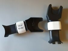 Bugaboo chameleon car seat adapters for Maxi Cosi Car Seat