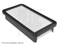 Blue Print Air Filter ADG02264 - BRAND NEW - GENUINE