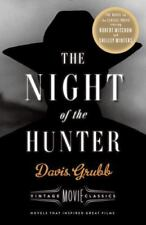 The Night of the Hunter: Vintage Movie Classics (Paperback or Softback)