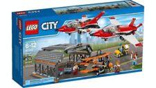 Articoli aeroporti per gioco di costruzione Lego sul city