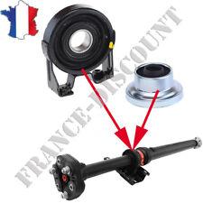 Kit réparation palier support arbre transmission TOUAREG 03-10 & CAYENNE 02-10
