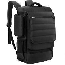 Laptop Backpack,BRINCH Anti-tear Water-resistant Luggage Travel Knapsack Hi