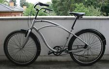 Electra Coaster Bike - City Cruiser Fahrrad - Shimano 3 Gang - 26 Zoll - RH 49