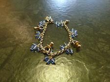 Schnuller Silberarmband Armband  925er Sterling Silber 16,5 cm Kinderarmband