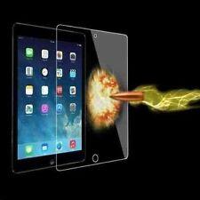 Vidrio Templado Film Protector protector de pantalla de borde 0.3MM para Apple iPad Air 1/2 Gen