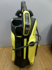 Kärcher K 7 Premium Full Control Plus Home 2.8kW Pressure Washer (114243)