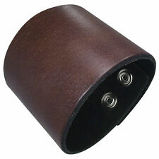 Alloy Cuff Bracelets for Men