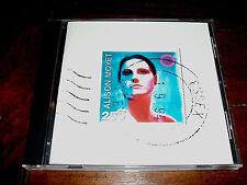 CD: Alison Moyet - Essex / Pop Dance Electronic / Genevieve Alison-Jane Moyet