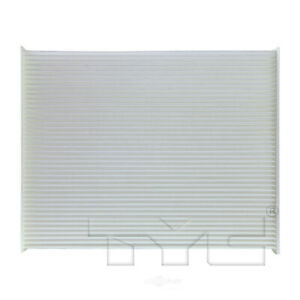 Cabin Air Filter TYC 800144P