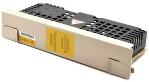 Samsung iDCS 500 Office Serv PSU-B Main Power Supply KP500DBPSU/XAR - TESTED