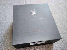 Hidizs AP80 High Resolution Portable Music Player (schwarz)