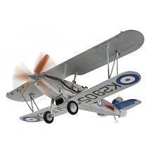 Corgi Hawker Demon~41 Sqn, C Flight, Raf Northolt, Autumn 1934~Aa39602