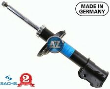 SACHS SHOCK ABSORBER FRONT RIGHT SHOCKER 312610