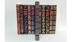 Libro La hija del Capitan Alexandr Pushkin Año 1984 Tapa dura en piel.
