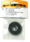 HPI 76914 HPI Transmission Gear 44T 1M - 2 Speed First Gear For Savage 21