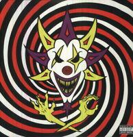 Icp ( Insane Clown Posse ) - Mighty Death Pop [New Vinyl LP] Canada - Import