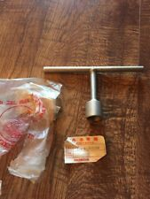 NOS Honda Speciatly Tool 16MM Wrench,  07916-2400000,  FREE SHIPPING