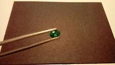 .49cts Zambian Emerald gemstone