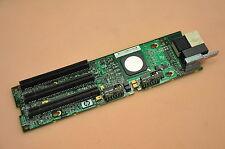 HP DL580 G5 Server PCI-E 3-slot option board 452181-B21/449422-001/013084-001