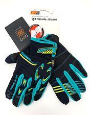 Pearl Izumi Launch MTB Glove Size L New