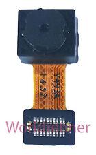 Cámara Frontal Flex Conector Front Camera Connector Photo LG G3