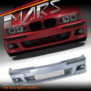 M Tech Sport Style bumper bar for BMW 5 Series E39 523i 525i 528i 530i 535i 540i